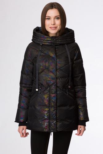 Куртка #90819