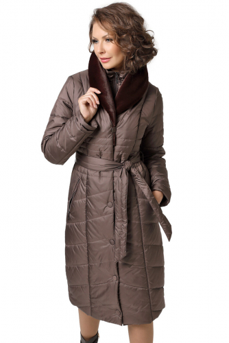 Пальто #127101