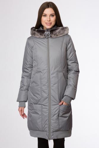 Пальто #90752
