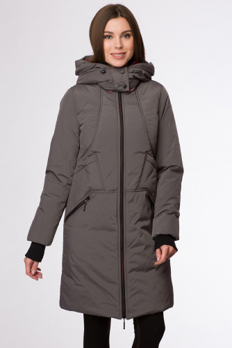 Пальто #90884