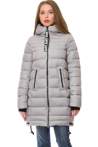 Пальто #70964