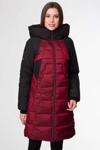 Пальто #90821