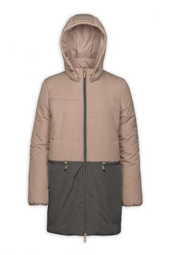Пальто #96649
