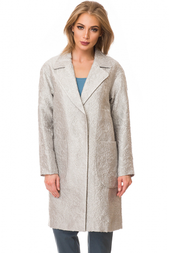 Пальто #81553