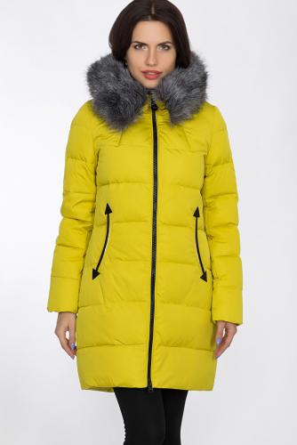 Пальто #55908