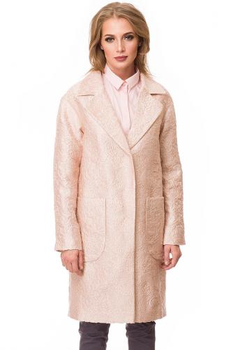 Пальто #81596