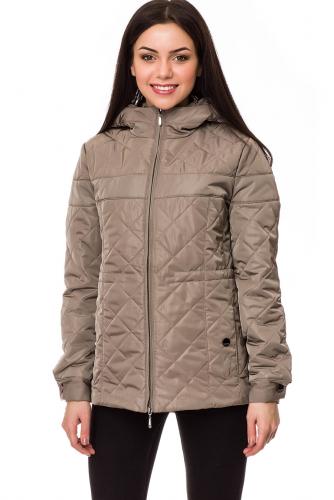 Куртка #73676