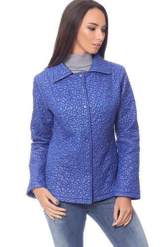 Куртка #61776