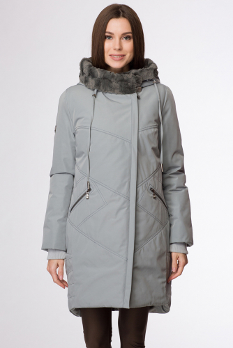 Пальто #90784