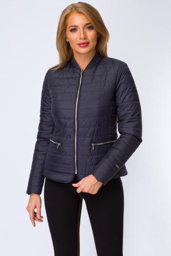 Куртка #94690