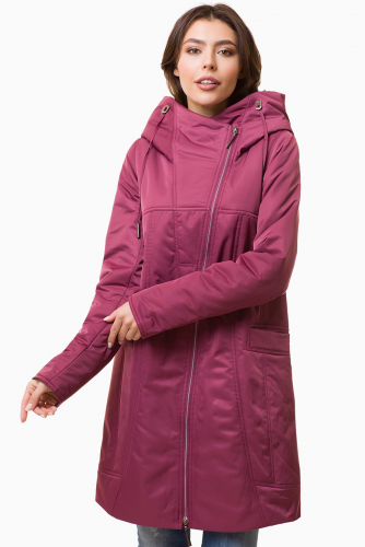 Пальто #109468