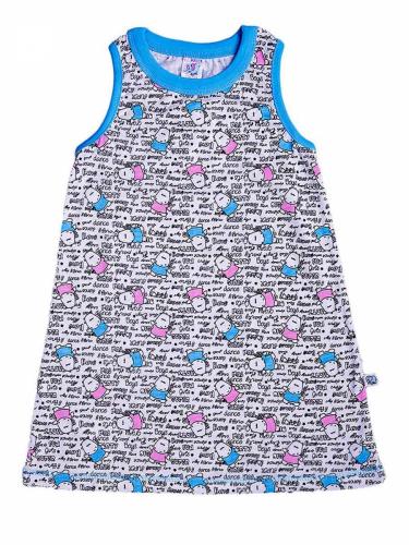 Платье MDK00136