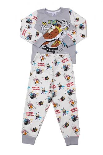 Пижама MDK01199