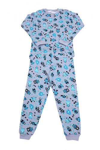 Пижама MDK01808