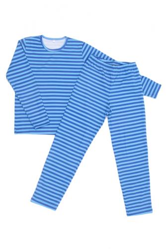Пижама MDK00461