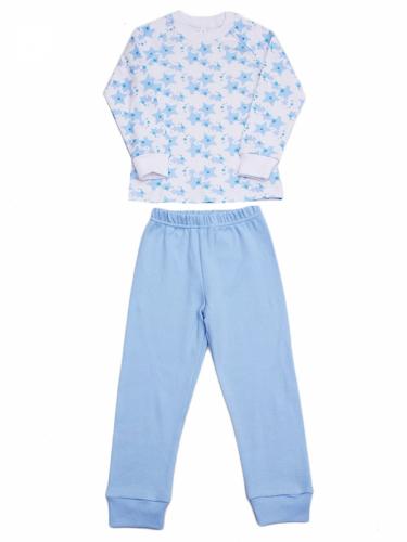 Пижама MDK01979
