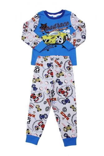 Пижама MDK01195
