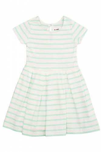 Платье MDK00117
