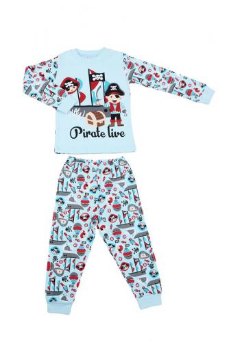 Пижама MDK01782
