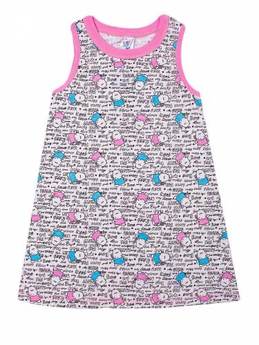 Платье MDK00137