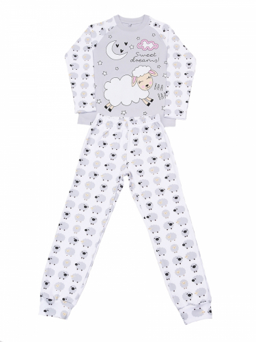 Пижама MDK02099