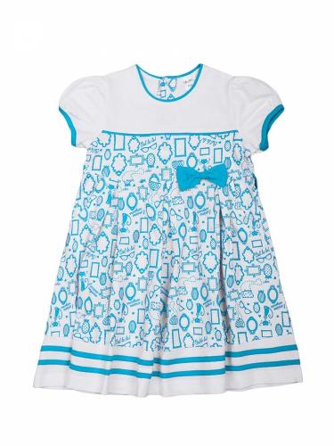 Платье MDK00138
