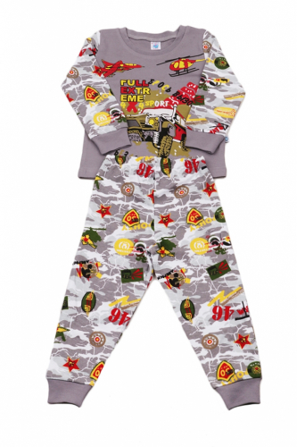 Пижама MDK01864