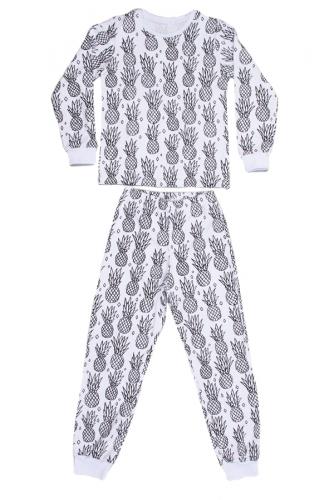 Пижама MDK00462