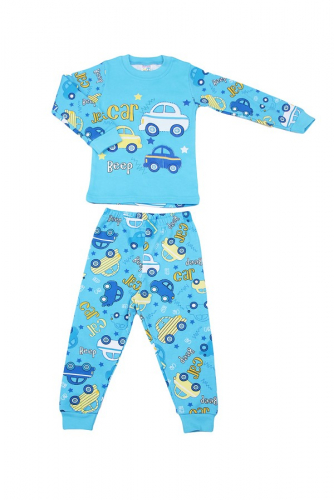 Пижама MDK01780