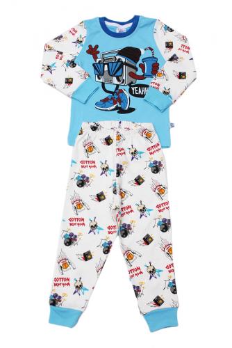 Пижама MDK01196