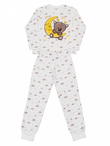 Пижама MDK02100