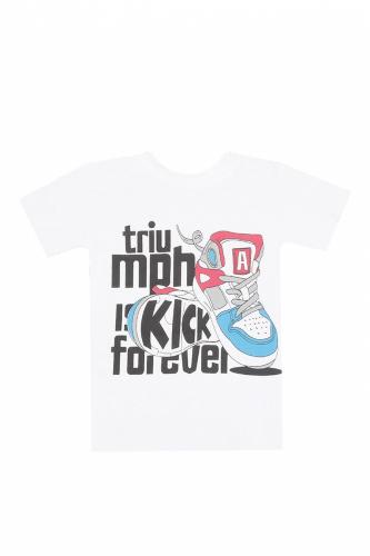 Футболка MDK00057