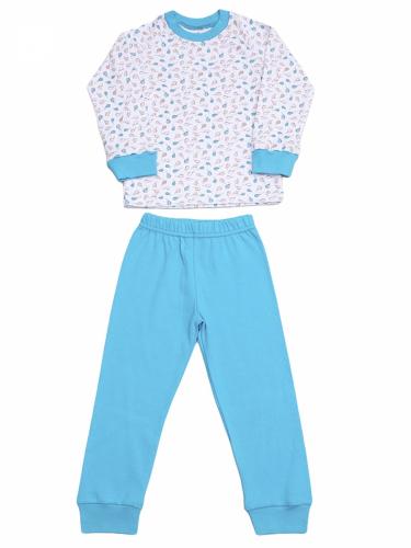 Пижама MDK01952