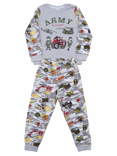 Пижама MDK02024