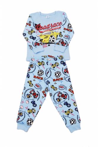 Пижама MDK01866