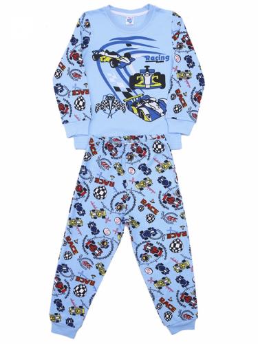 Пижама MDK02037