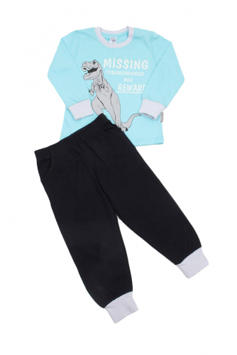 Пижама MDK00491