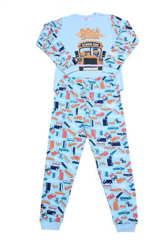 Пижама MDK01806