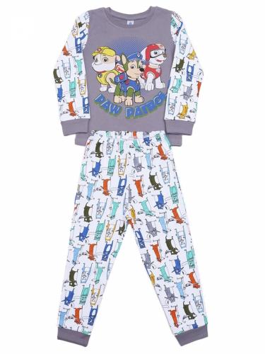 Пижама MDK02033