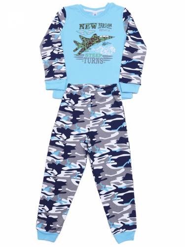 Пижама MDK02039
