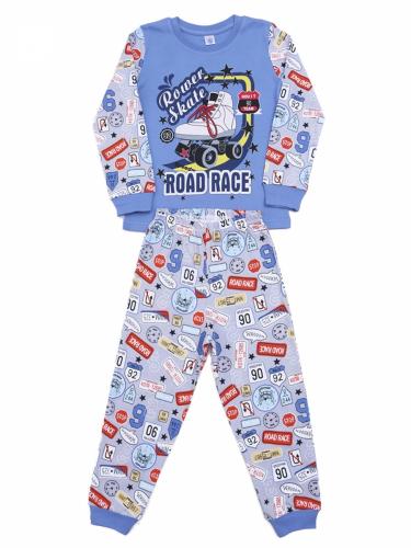Пижама MDK02036