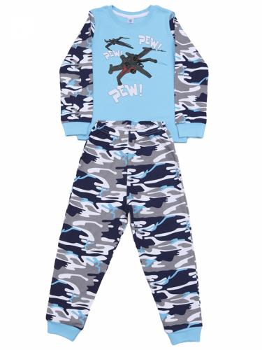 Пижама MDK02035