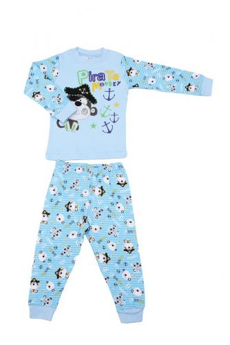 Пижама MDK01781