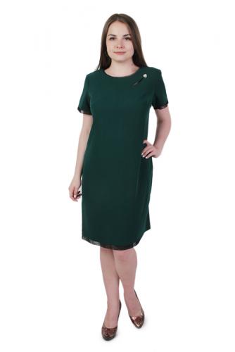 Платье MDW00368