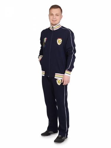 Спортивный костюм MDM00040