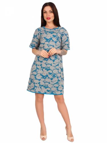 Платье MDW02083