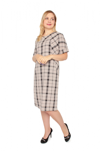 Платье MDW00367