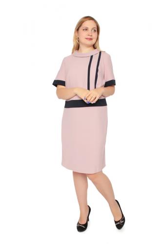 Платье MDW00366