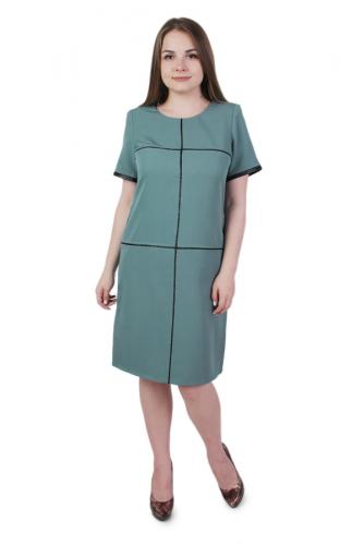 Платье MDW00365