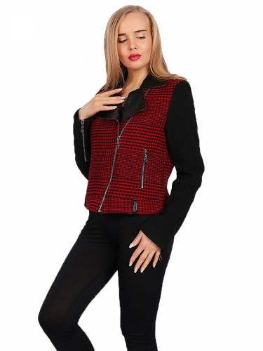Куртка MDW02138